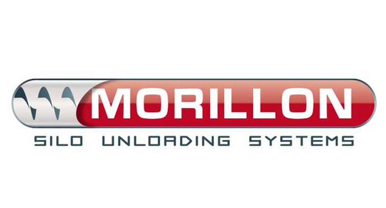 Morillon Silo Unloading Systems - TOMAG Enterprises Limited Client