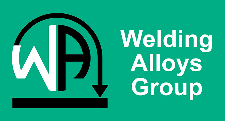 Welding Alloy Group - TOMAG Enterprises Limited Client