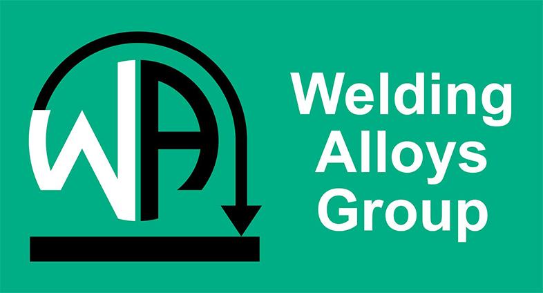 Welding Alloy Group - TOMAG Enterprises Limited Client