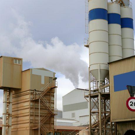 Morillon - TOMAG Enterprises Limited Partner in Kenya